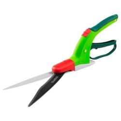 Nożyce do trawy 340mm wielopozycyjne Verto