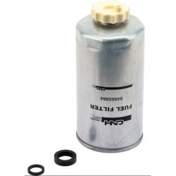 Filtr paliwa 84565884 /org.CNH/