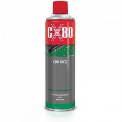 Preparat Contacx /CX-80/