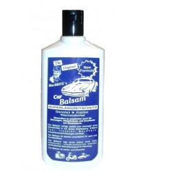 Balsam Mc. Brite 500ml.