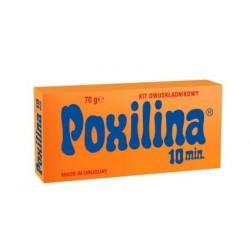 Poxilina 38ml.
