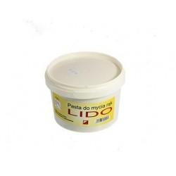 Pasta do mycia rąk Lido 5l.