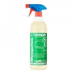 Płyn do usuw.owadów Mosquitos 1l. atomizer /Tenzi/