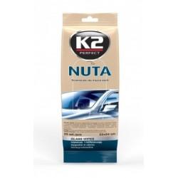 Ściereczka do mycia szyb Nuta K500 /K2/