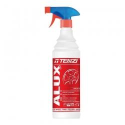 Płyn do mycia felg Alux 600ml./Tenzi/