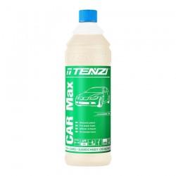 Preparat Car Max 1l./Tenzi/
