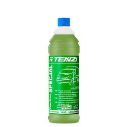 Preparat Super Green Specjal 1l./Tenzi/