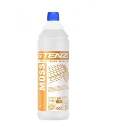 Preparat Top Efekt Moss 1l./Tenzi/