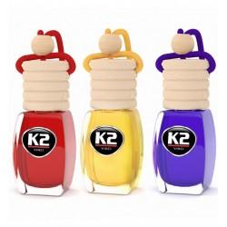 Zapach Vento Solo buteleczka 8ml /K2/