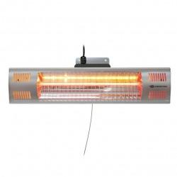 Promiennik ciepła podczerwieni 1500W Descon