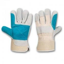 Rękawice ochronne Rpower