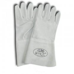 Rękawice spawalnicze Texxor Argon