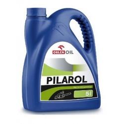 Olej do łańcucha Pilarol 5l. /Orlen/