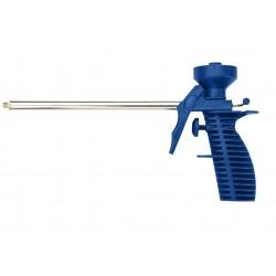 Pistolet do pianki montażowej TopTools