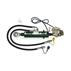 Łącznik centralny hydrauliczny KAT-2 regulowany