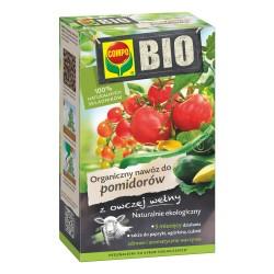 Nawóz BIO organiczny do pomidorów 750g. Compo
