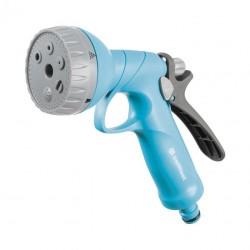 Zraszacz pistoletowy Shower Ideal Cellfast