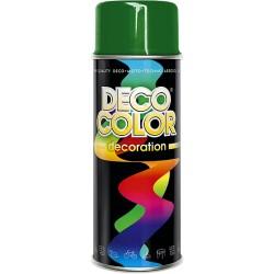 Lakier spray 400ml. zielony RAL6029 DC