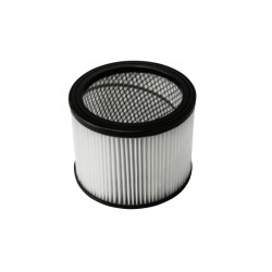 Filtr hepa do odkurzacza DED6601
