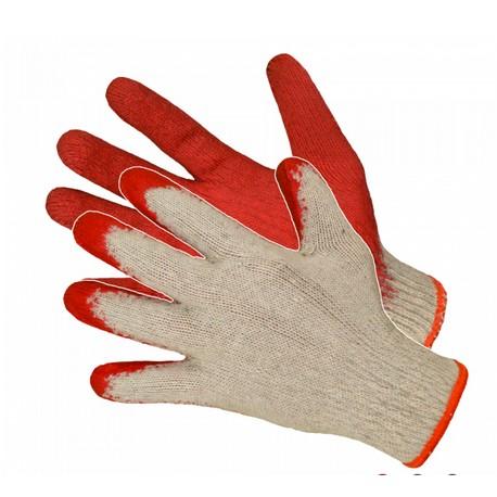 Rękawice wampirki *PS