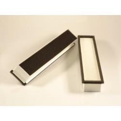 Filtr kabinowy VPM 8035 /Vap/