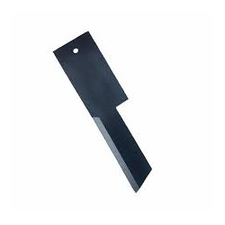 Nóż ścinacza JD / NH stały