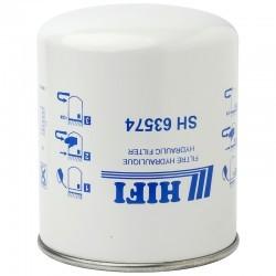 Filtr hydrauliczny SH 63574 /Hifi/