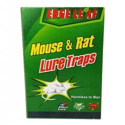Lep na myszy i szczury
