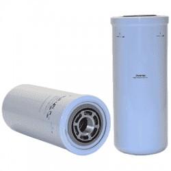 Filtr hydrauliczny 51863 /Wix/