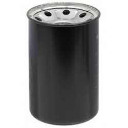 Filtr hydrauliczny 8002185 /Granit/