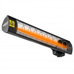 Promiennik ciepła 2000W Neo