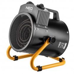 Nagrzewnica elektryczna 2000W Neo
