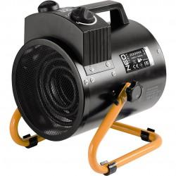 Nagrzewnica elektryczna 3000W Neo