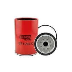 Filtr paliwa BF1367 /Baldwin/