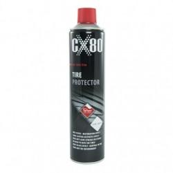Preparat Tire Protect zabezpiecz.opony 600ml CX-80