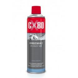 Odrdzewiacz ON-Rust ICE 500ml. zamrażający CX-80