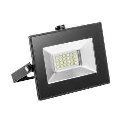 Naświetlacz LED 20W biała zimna GTV