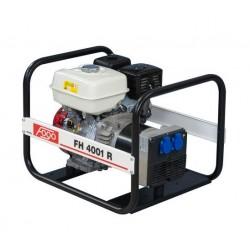 Generator prądotwórczy FH4001R Fogo