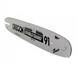"""Prowadnica 14"""" 3,8"""" 1,1mm. Micro Lite Oregon"""