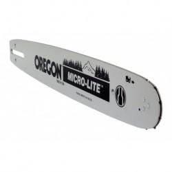 """Prowadnica 16"""" ,325 1,3mm. Micro Lite Oregon"""