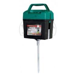 Elektryzator Power Magnum B2 bateryjno-sieciwy XXX