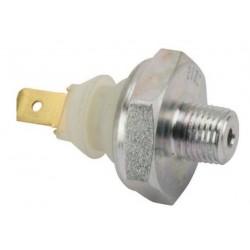 Czujnik ciśnienia oleju Deutz M10*1