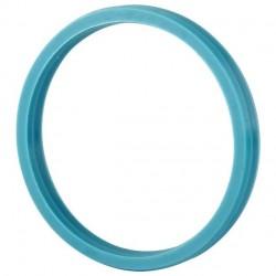 Pierścień - uszczelka