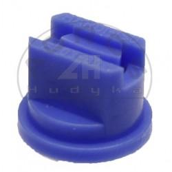 Rozpylacz szczel. ST-110/03 niebieski LECHLER