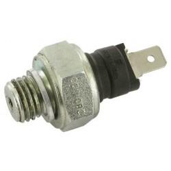 Czujnik ciśnienia oleju M12*1,5