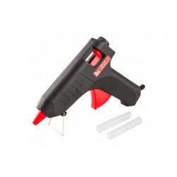 Pistolet klejowy 40W 11mm. Top Tools