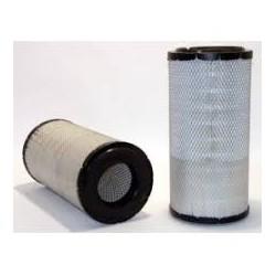 Filtr powietrza 46562 /Wix/