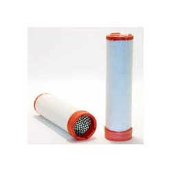 Filtr powietrza 46569E /Wix/