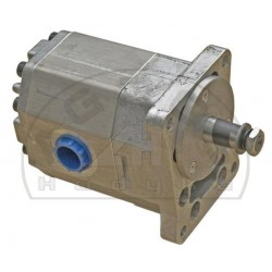 Pompa hydr.Bizon S/T (duża)