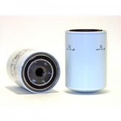 Filtr hydrauliczny 51273 /Wix/